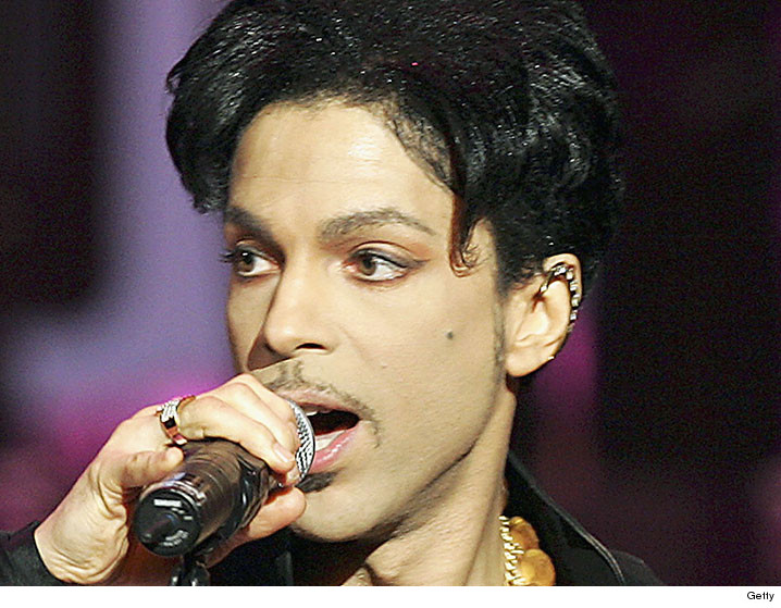 0427_prince_getty