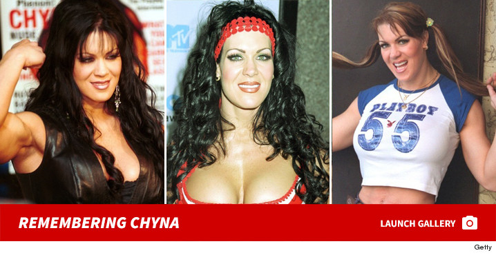 0427_remembering_chyna_footer