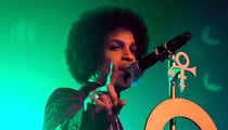 Prince: 'Friendly' Doctor Prescribed Powerful Drugs