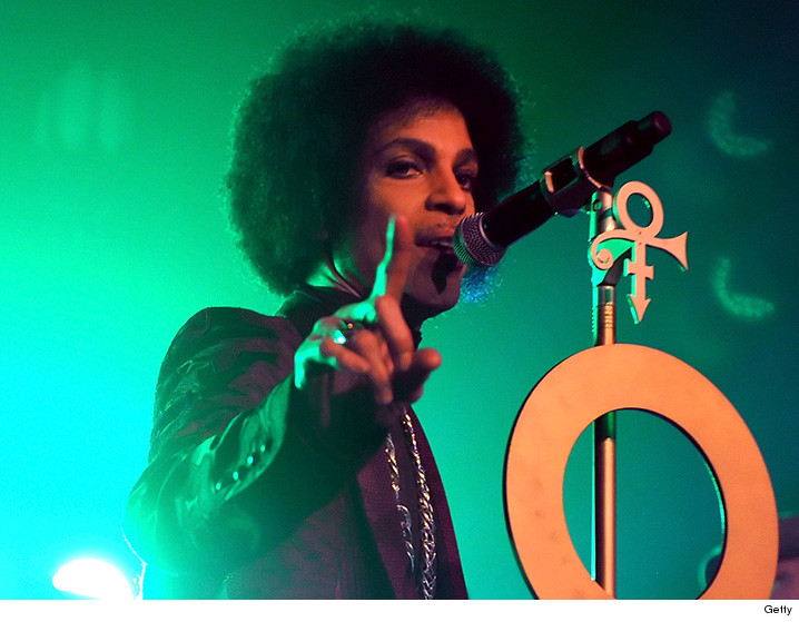 42716-prince-getty