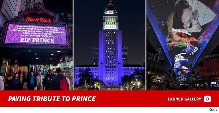 0422-prince-tributes-footer-v2-1