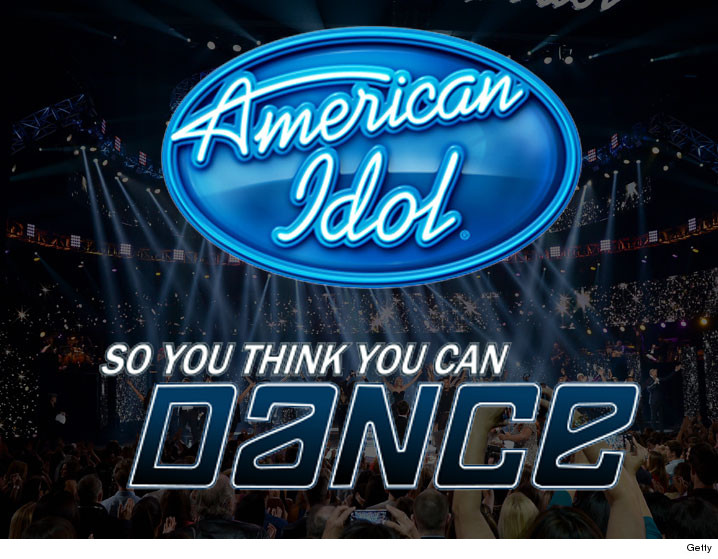 0428_american_idol_so_you_think_you_can_dance_getty