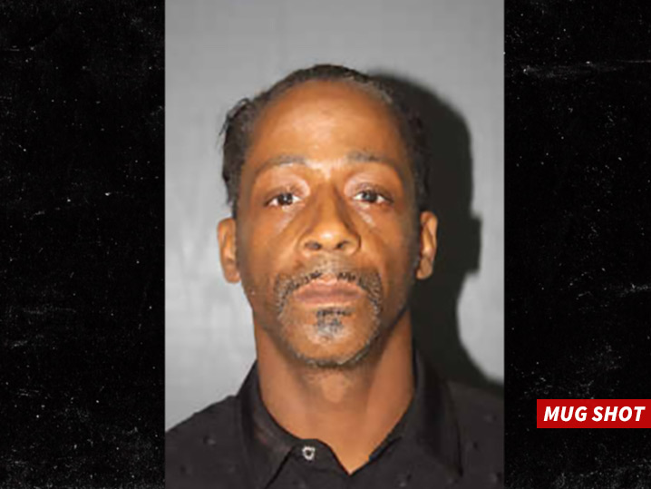 0428-katt-williams-mug-shot-01