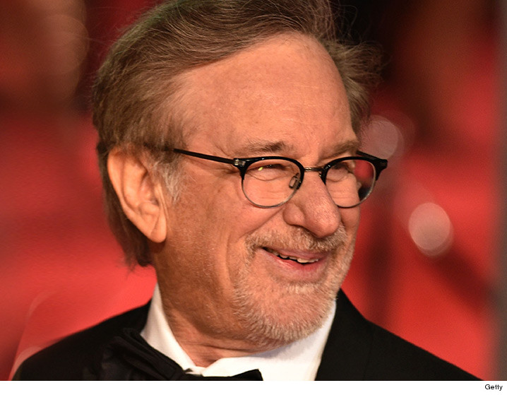 0428-steven-spielberg-GETTY-01