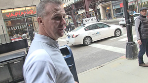 Urban Meyer -- Ezekiel Elliot's a Big Deal ... Maybe Taylor Swift Will Call!