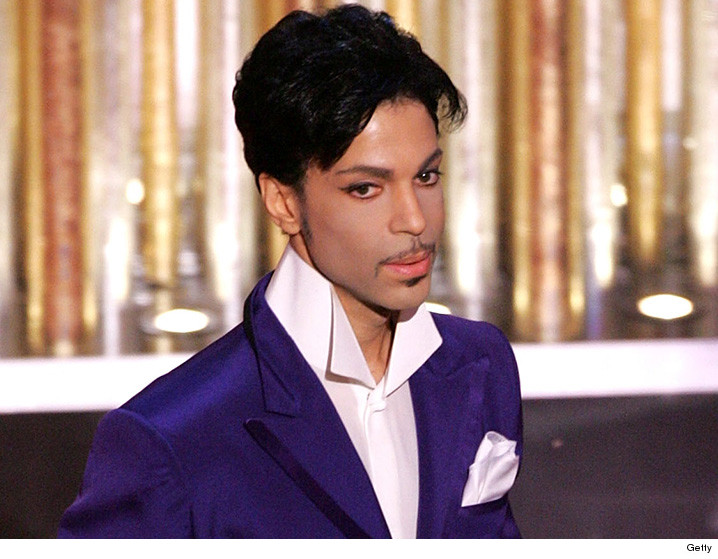 428-prince-getty