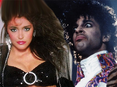 1 of Prince's Extremely Shy Exes Speaks Out on Relationship: Some Heavy Stuff, We Never Knew!