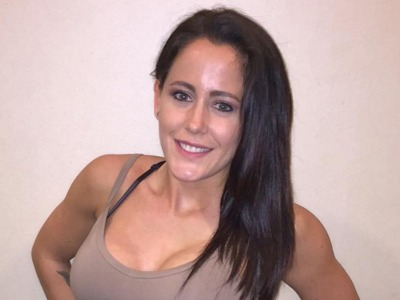 Internet SLAMS 'Teen Mom' Jenelle Evans for THIS Parenting Decision: So Wrong, So Many Levels