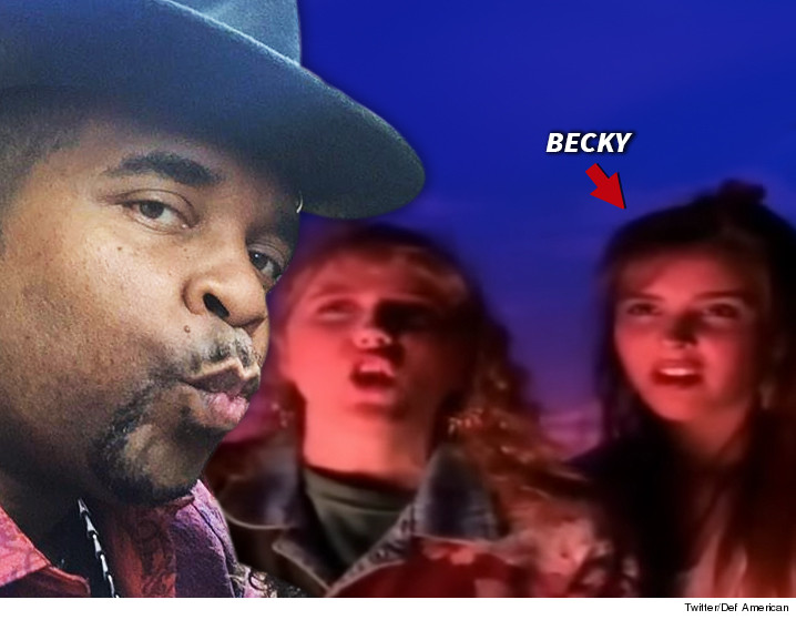 0428-sir-mix-a-lot-becky-twitter-def-american-01