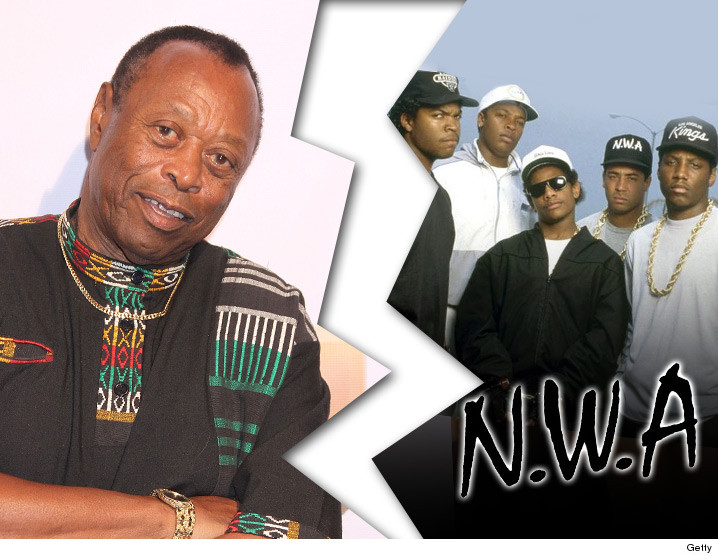 0429-charles-wright-express-yourself-NWA-GETTY-01