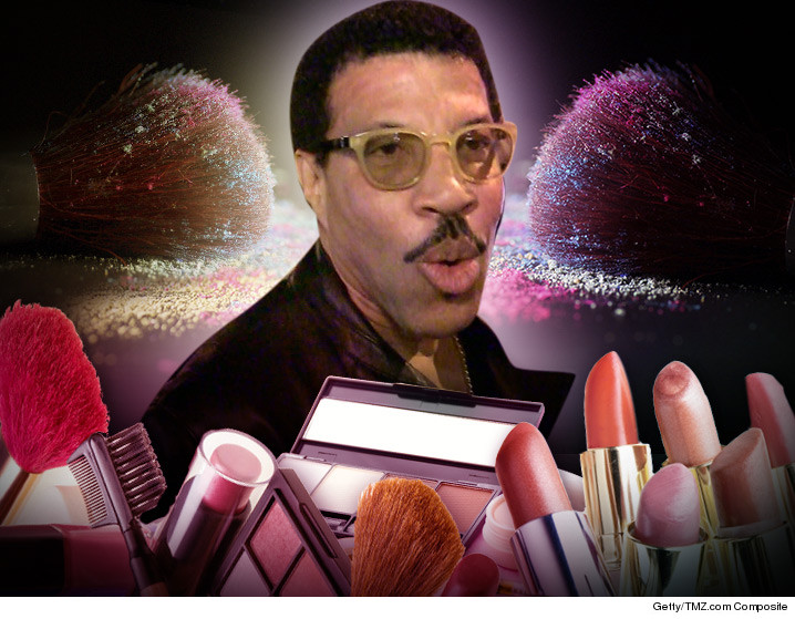 0429-lionel-richie-makeup-fun-art-TMZ-GETTY-01