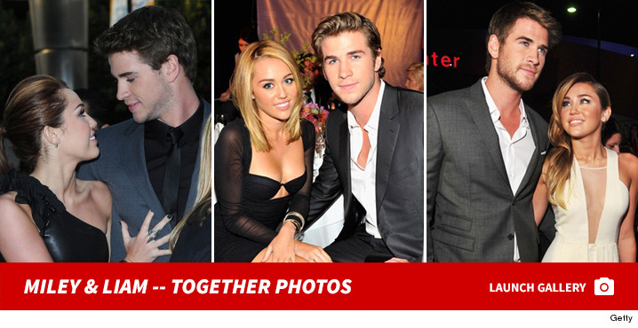0429_miley_liam_together_footer