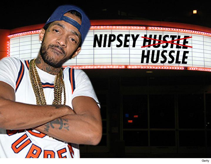 0429_nipsy_hussle_composite