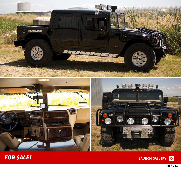0429_tupac_hummer_for_sale_launch_3