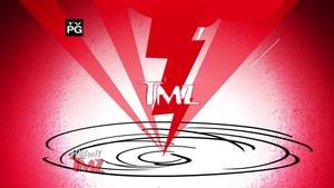 TMZ on TV Full Episode: Friday 04/29/16