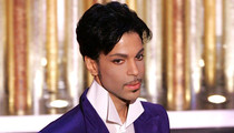 Prince: Cops Search Singer's Pharmacy for Clues