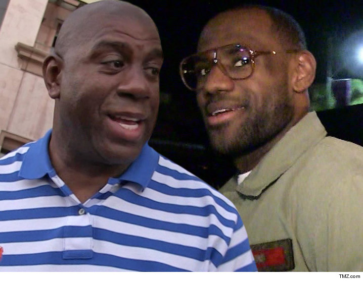 0502-magic-johnson-lebron-james-TMZ-01