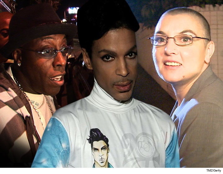 0502-sinead-oconnor-arsenio-hall-prince-TMZ-GETTY-02