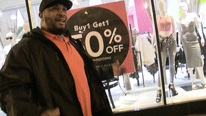 Daunte Culpepper -- I Don't Really Talk to Randy Moss Anymore ... We're Cool Though