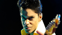 Prince: Overprescribing Drugs Is the Focus of Criminal Investigation