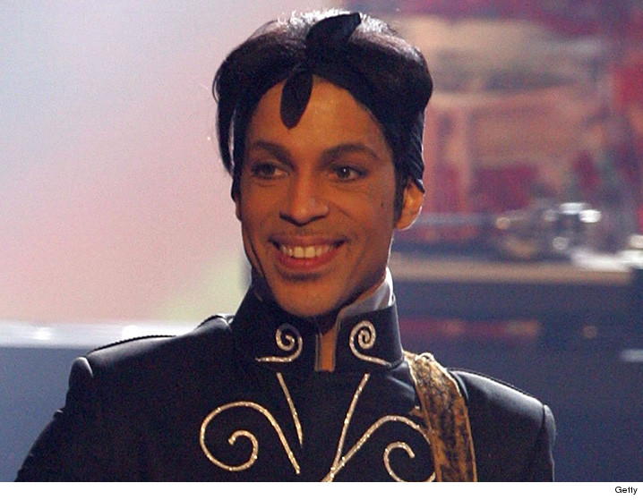 502-prince-getty-03