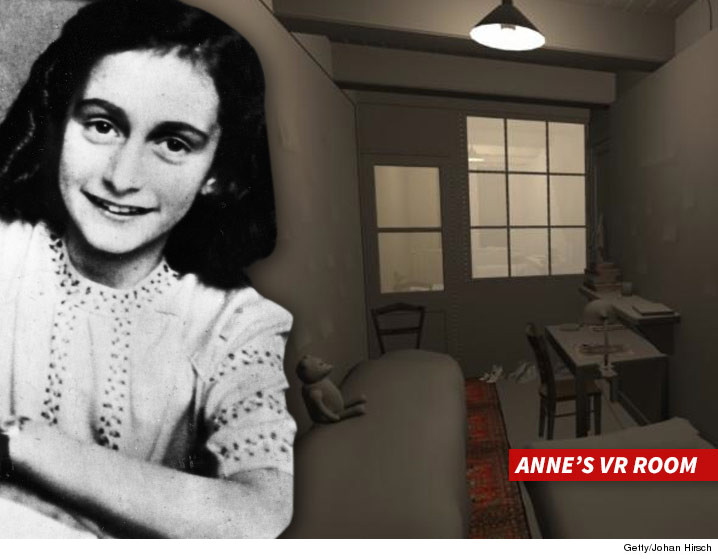 0503-anne-frank-vr-room-GETTY-JOHAN_HIRSCH-01