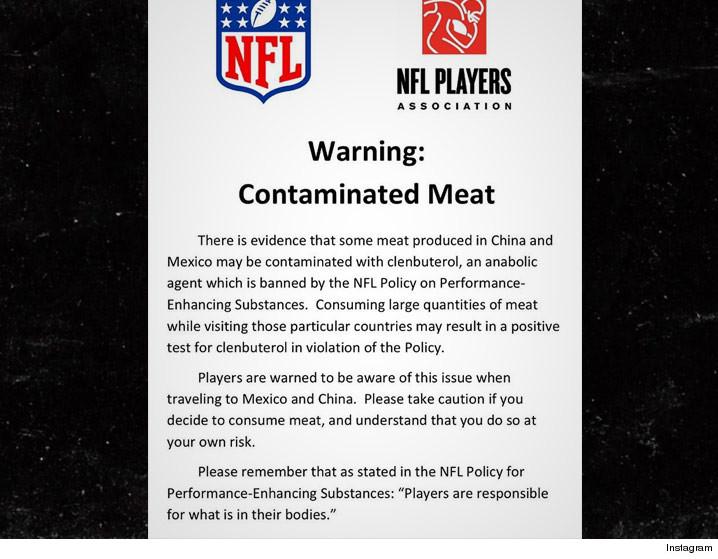 0503-nfl-contaminated-meat-INSTAGRAM-01
