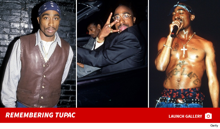 0503_remembering_tupac_2pac_footer