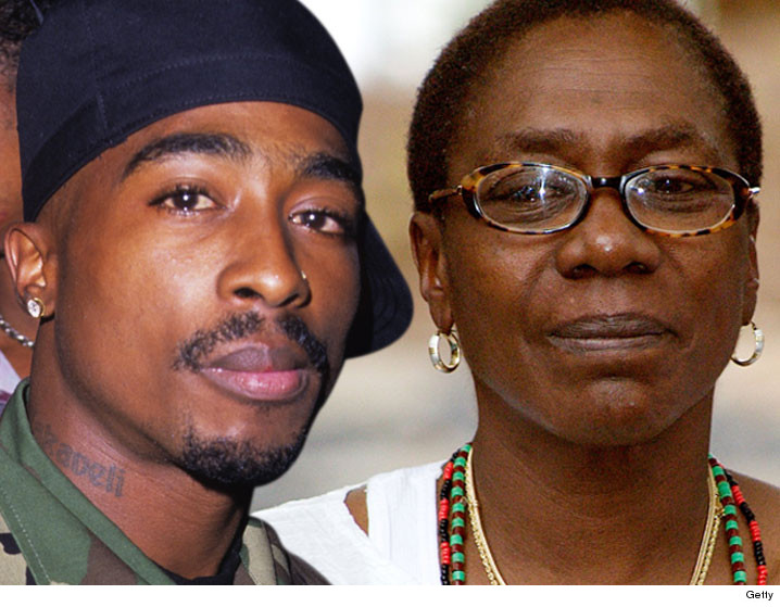 0503_tupac_Afeni-Shakur_getty