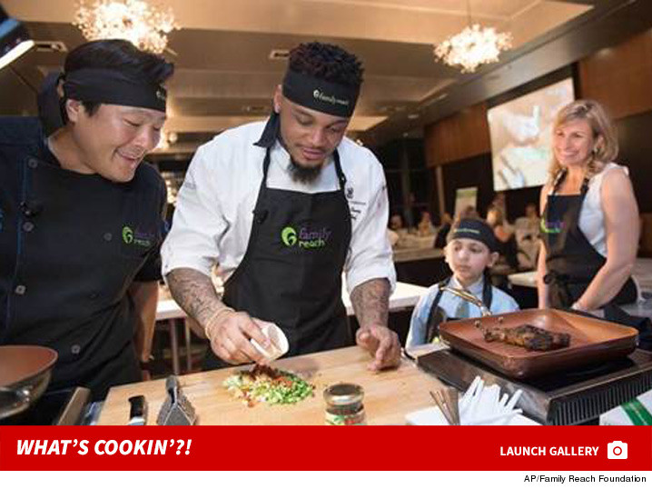 0504_patrick_chung_cooking_launch