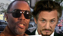 Sean Penn Gets Apology from Lee Daniels, Defamation Suit Settled