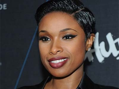Jennifer Hudson: An Ungrateful Little SNOT ... Did You SEE What She Tweeted & Deleted?!