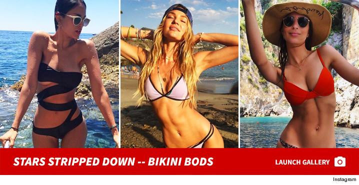 0505_bikini_bods_footer