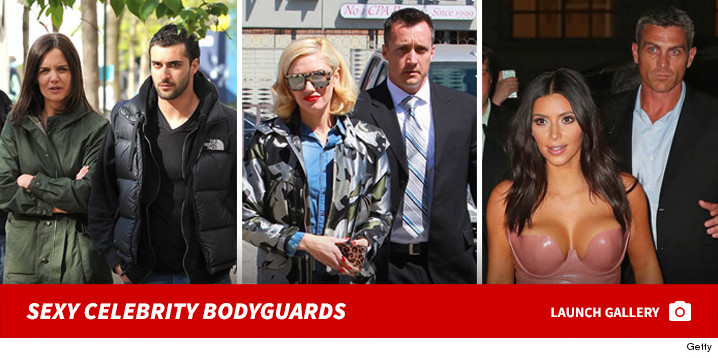 0505_celebrity_bodyguards_footer