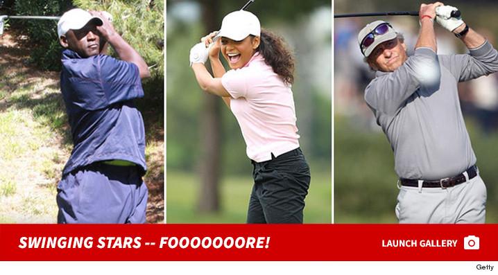 0505_golfing_stars_footer