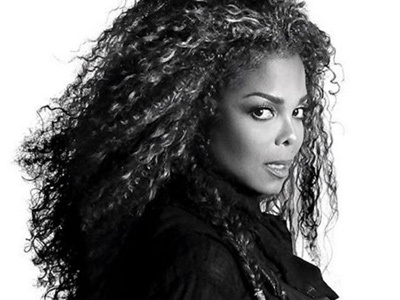 Daaaaamn! Wait Until You See Janet Jackson's INSANE New Video -- After Dropping Pregnancy News!