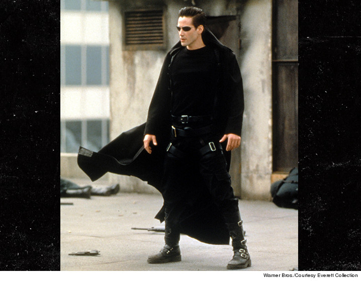 0505-keanu-reeves-matrix-wb-ec-01