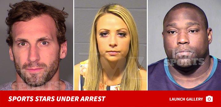 0505_sports_stars_arrest_footer