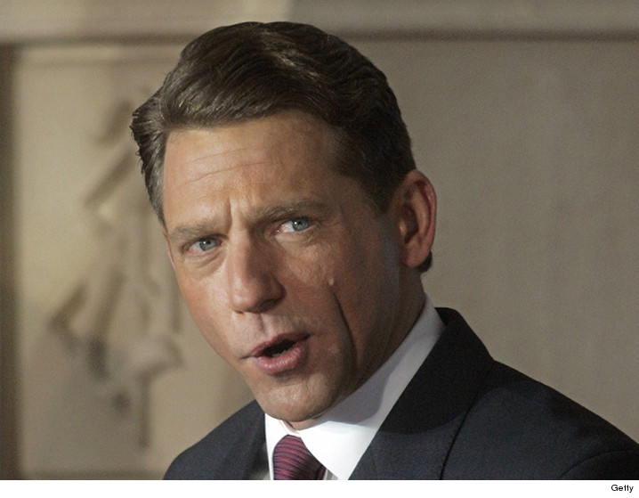 0506-david-miscavige-getty-01