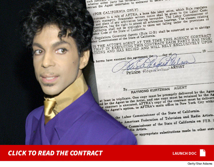 0506-prince-contract-launch-02