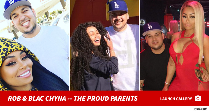 0506_rob_blac_chyna_parents_footer