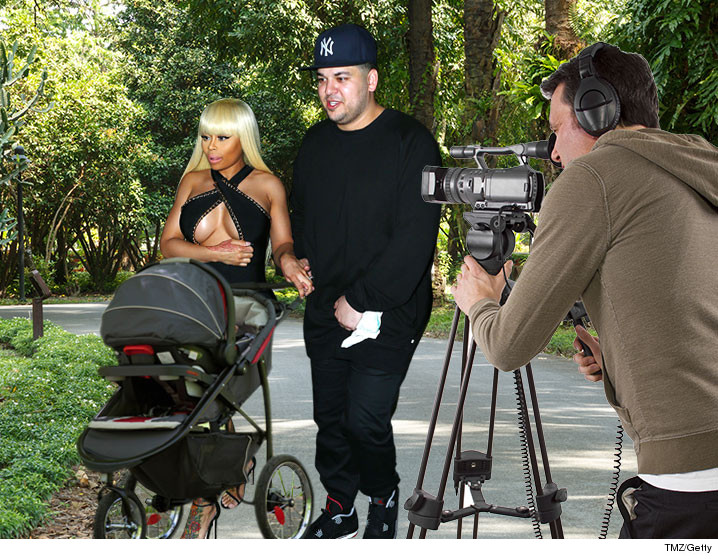 0506_rob_chyna_composite
