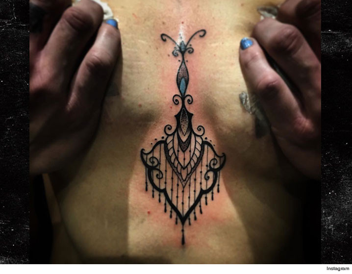 0506_sergio-pisani-tattoo-instagram