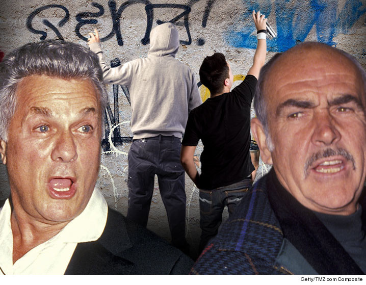 0506_tony_curtis_sean_connery_graffiti_composite