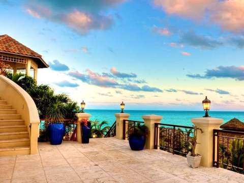 Prince 39 S Turks And Caicos House Photo 9