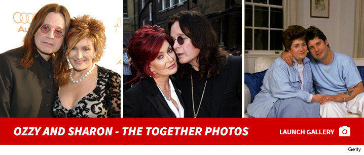 0508-ozzy-sharon-osbourne-footer-gallery-TMZ-GETTY-01