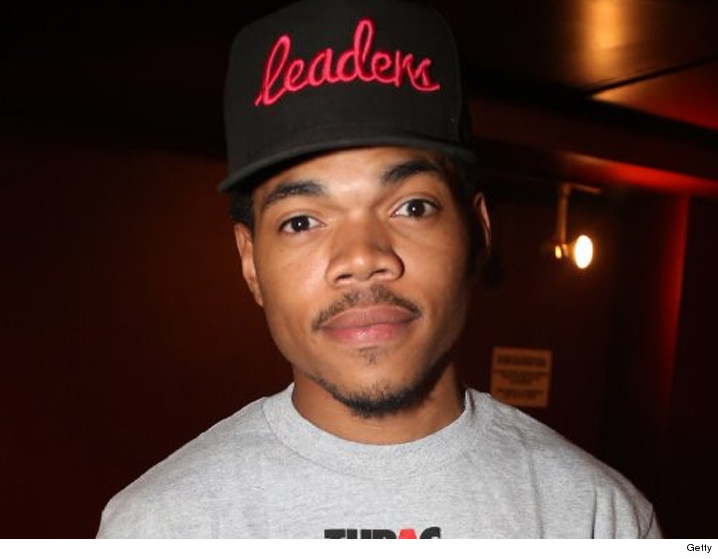 0509-chance-the-rapper-GETTY-01