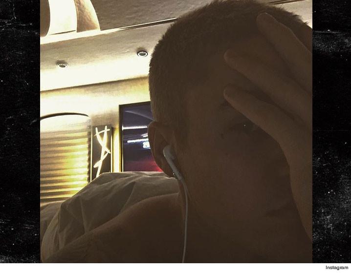 0509_Justin-bieber-instagram