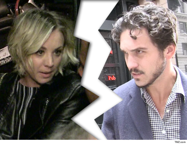 0509-kaley-cuoco-ryan-sweeting-TMZ-01