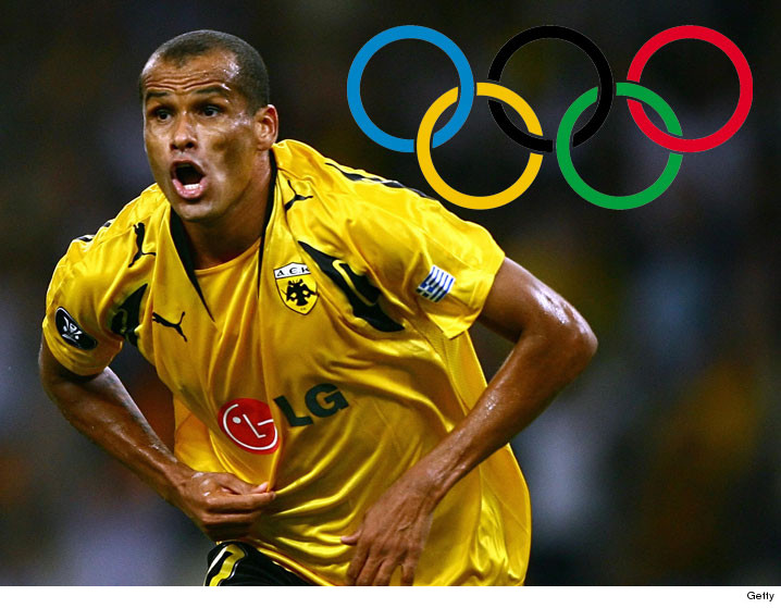 0509_Rivaldo_olympics_getty